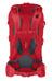 Mammut Trion Zip 28 - Sac à dos - rouge